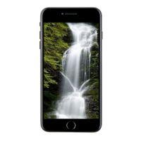 Дешевые 5,5 дюйма Goophone i7 Plus 3G WCDMA MTK6580 Quad Core 1.3GHz 1GB 8GB + 32GB Android 6.0 GPS WiFi 13.0MP камера Nano Sim-карты смартфон