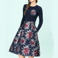 Wholesale New arrive Women Fashion dresses, Spring and Summer...