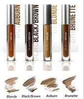 Free Shipping New Pomade Eyebrow 4 colors Waterproof Makeup ...