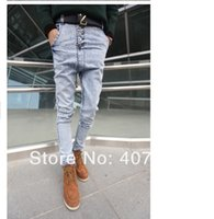 Wholesale Discount Skinny Jeans - Buy Cheap Discount Skinny Jeans ...