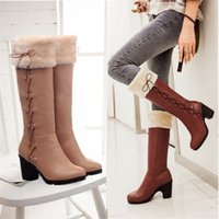 Women Snow Boots Size 12 UK | Free UK Delivery on Women Snow Boots ...
