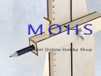 Оптово Новый дизайн обновленная версия деревянные маркировки машины COMBO окраски корпуса Scriber древесины миниатюрной модели корабля инструменты корабля деревянные парусные