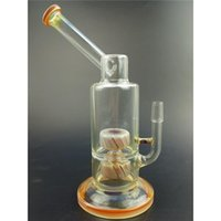 Mobius Stereo Matrix Oil Rigs Stemless Tubes Dab Rig Stereo ...