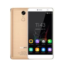 3GB 32GB Bluboo Maya Max 4G LTE сенсорный ID окта Ядро MTK6750 6,0 дюймовый JDI 1280 * 720 OGS Android 6.0 Камера 13 Мпикс сканер отпечатков пальцев Смартфон
