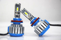 Hot sale LED ALL- in- One Headlight Conversion Kit H8 35W 3500...