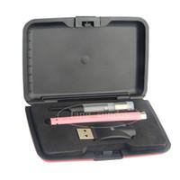 510 Dab Pens O Pen 280mAh Battery Bud Touch Kit . 3 . 4 . 5 . 6 ...