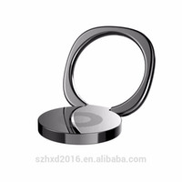 Wholesale Baseus 360 Degree Mobile Phone Holder Magnetic Fin...