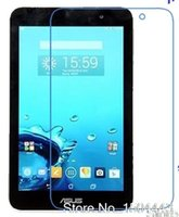 Wholesale- Ultra Clear HD LCD Screen Protector Screen protec...