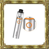 Hot sale!!!SMOK Vape Pen 22 1650mah Battery with 0. 3ohm Dual...