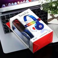 Headphone Headband Earphone Music Headset for Apple Samsung ...