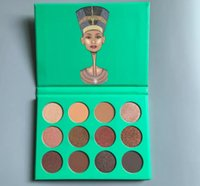 High- quality! Makeup Juvia' s Place The Nubian Eyeshadow...