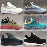 Adidas Men Tubular Doom Primeknit Sneakers
