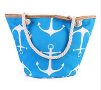 100pcs lot 2017 Classical Women Ladies Fashion boat anchor C...