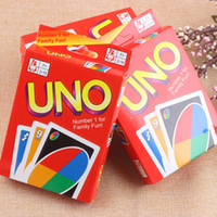 Entertainment Card Games UNO cards Fun Poker Playing Cards F...