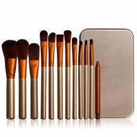 Professional Makeup Brush Naked 3 12 Pcs set Original Makeup...