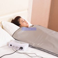 New Arrival Far Infrared weight loss slimming blanket Body W...