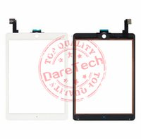 Touch Screen Digitizer Assembly Replacements For iPad Mini 1...