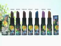 HOT Makeup Perlees Lipstick MATTE LIPSTICK High Quality lip ...