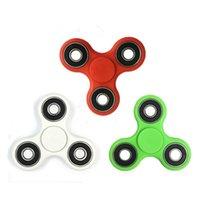 Spinner Fidget juguete buena elección para los ompression ompression juguetes de dedos de ansiedad por matar el tiempo de envío gratis