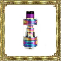 Uwell Crown 3 5ml Crown III Top Fill Design with Twist Off C...