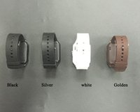Smartwatch 2017 Latest DZ09 Bluetooth Smart Watch With SIM C...