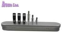 Cartouches de verre cartouches de vaporisateur vaporisateur CBD vaporisateur d'huile cire vapeur mod CE3 atomiseur cig