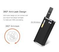 2016 V11 CE3 E Cigarette Kits CBD 1. 0ml CBD Oil Tank 650mAh ...