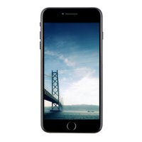 2GB 16GB + 32GB касания ID Goophone i7 Plus 1: 1 Клон 64-Bit окта Ядро MTK6753 5,5 дюймовый IPS 1920 * 1080 FHD Android 6.0 Камера 13 Мпикс GPS смартфон