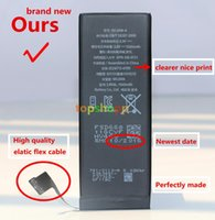 Best Quality Built- in Internal Li- ion Replacement Battery Fo...