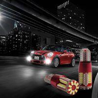 Car Auto light For mini COOPER F56 F55 Clearance Light Licen...