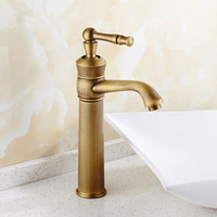 Bathroom Faucets Uk copper finish bathroom faucets uk | free uk delivery on copper