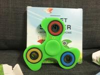 HandSpinner Fingertips Spiral Fingers Gyro Torqbar Hot Wheel...