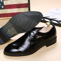 arrive men designer shoes Brand sports shoes running sneaker...