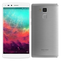 "Vernee Apollo lite 4G Mobile Phone 5. 5"" FHD MTK6797 Dec..."