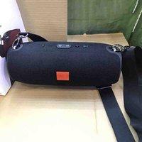 Haut-parleurs bluetooth Xtreme Sans fil Portable étanche à l'eau HIFI Bluetooth 4.1 haut-parleurs DHL pour JBL Charge3