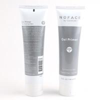 2oz 5oz Nuface Gel Primer Nuface Trinity Gel Para Nuface Trinity Pro Mini Cuidado de la piel Herramienta