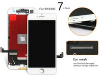 2017 pour iPhone 7 4.7 7SPlus 5.5