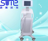 real limited fda ce is09001 skin lifting. buid s- shaped body ...