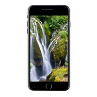 256GB 128GB касания ID Goophone i7 Plus V2 4G LTE 64-Bit Quad Core MTK6735 Android 6.0 ОС IOS 10 Тема 5.5-дюймовый IPS 1280 * 720 HD Metal Smartphone