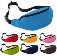 100pcs lot High Quanlity Fashion Pure Unisex Bag Travel Hand...