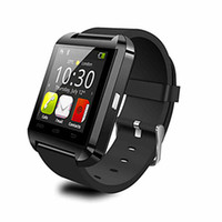Cheap Bluetooth u8 Smart Watch android MTK smartwatchs for S...
