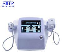 2 in 1 Hifu Face Lifting Wrinkle Removal Machine Liposonix B...