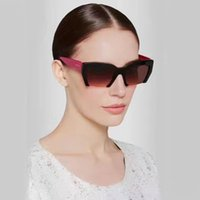 Fashion Women Sunglasses Brand Designer Polarized Sunglasses...