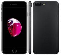 Débloqué Goophone i7 4,7 pouces Quad Core Show 1G 128 Go de téléphone Montrer faux 4G lte Android 6.0 2G Smartphone