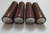 Batterie de haute qualité 18650 d'origine Batterie de lithium rechargeable HG2 3000mAh 30A pour LG Cells Fit Ecigs Vaporizer Vape box mod Onduleur gratuit