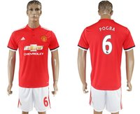 cheap soccer manchesters united jerseys store home away #11 ...