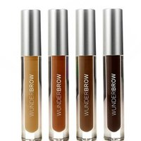 Brow Eyebrow Gel Enhancers New Arrival Perfect Eyebrows in 2...