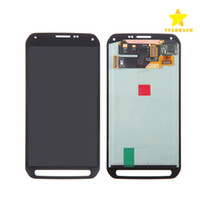 For Samsung Galaxy S5 LCD Display Touch Screen Digitizer Tou...