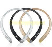 Universal New Design 4.1 HBS913 HBS 913 Sports Neckband casque Bluetooth casque écouteur pour LG iPhone Samsung iphone 6 6s 7 7plus