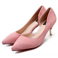 Womens Cheap Heels Online Pumps Sale Sexy Ladies High Heels ...
